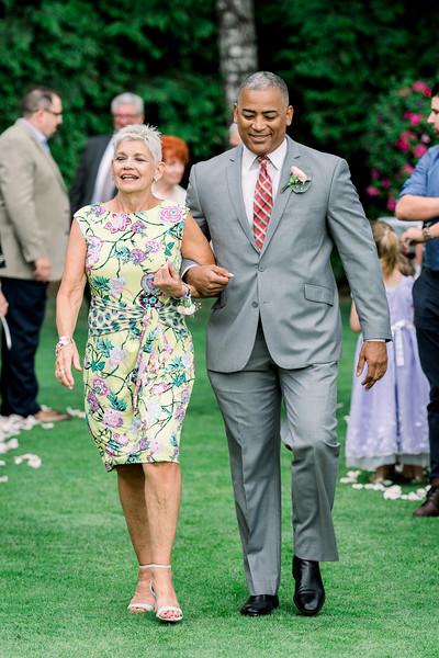 Dunston Wedding 7-6-19-685.jpg