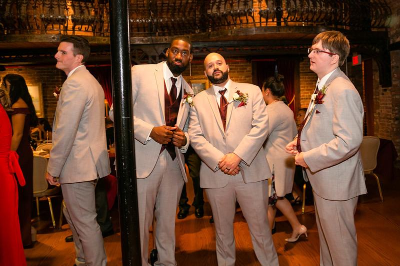 wedding (773 of 1070).jpg