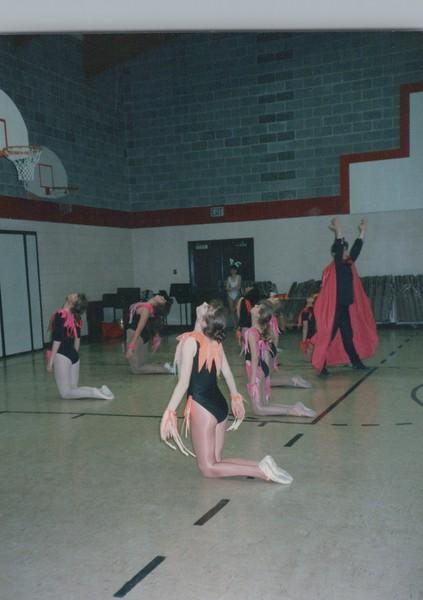 Dance_2068.jpg