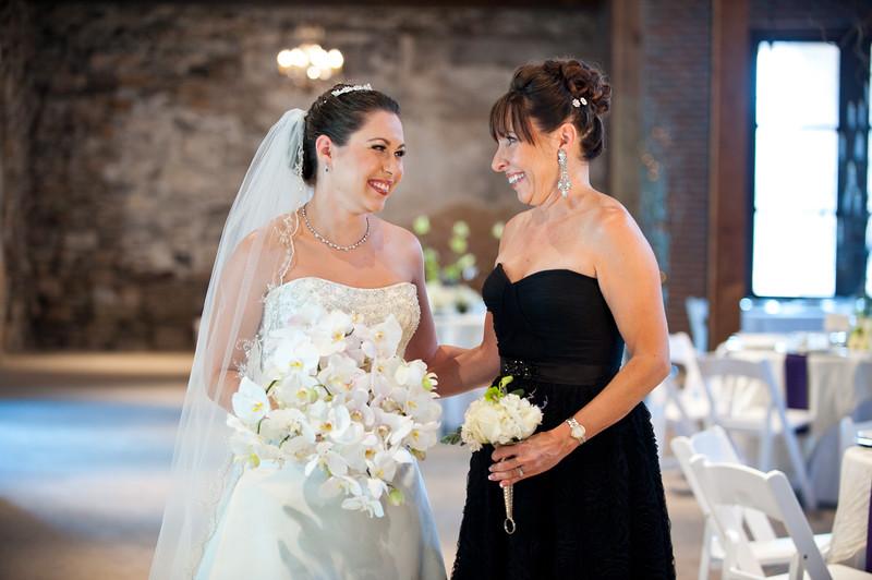Alexandra and Brian Wedding Day-215.jpg