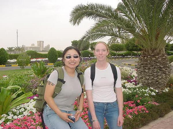 Kuwaiti's Flowers.jpg
