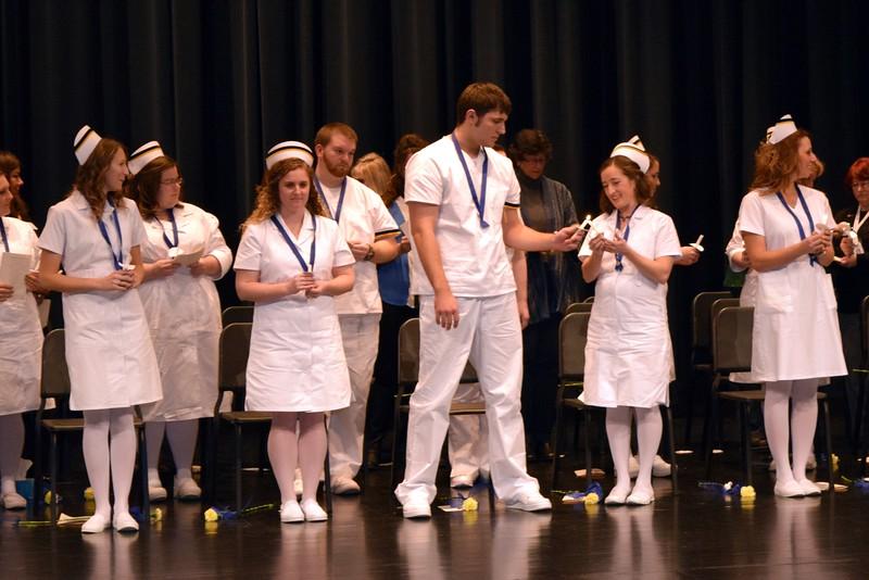 2015 LSSU Nurses Pinning (61).JPG