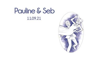 20210911 - Pauline et Seb