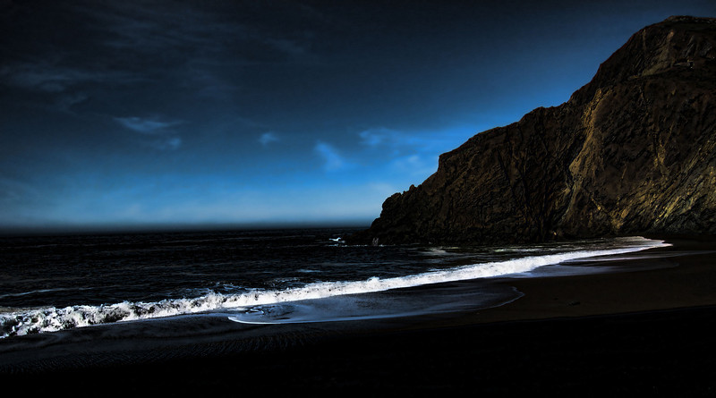 Tennessee Beach - Mt Tam 06.JPG