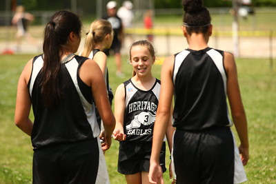 Conference Meet