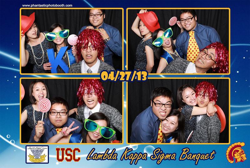 USC Banquet 2013_0054.jpg