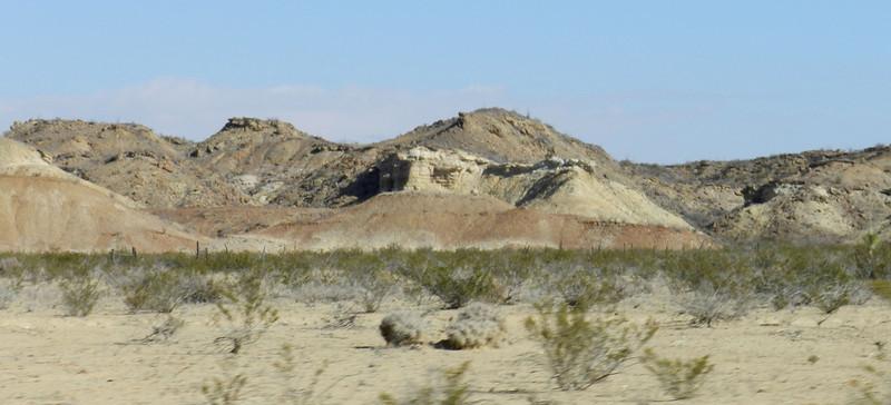 painted dunes2.jpg