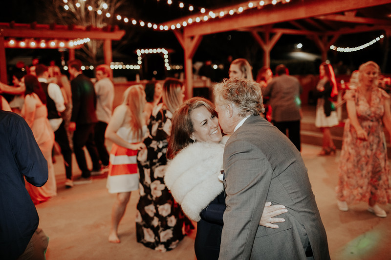 Casey-Wedding-8115.jpg