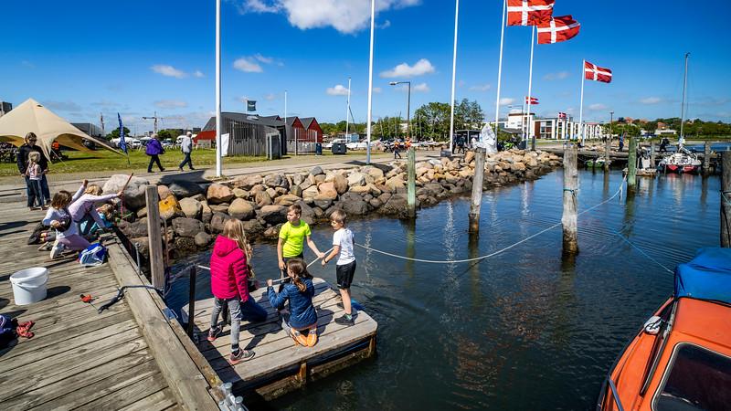 Horsens Lystbådehavn_Hanne5_250519_765.jpg