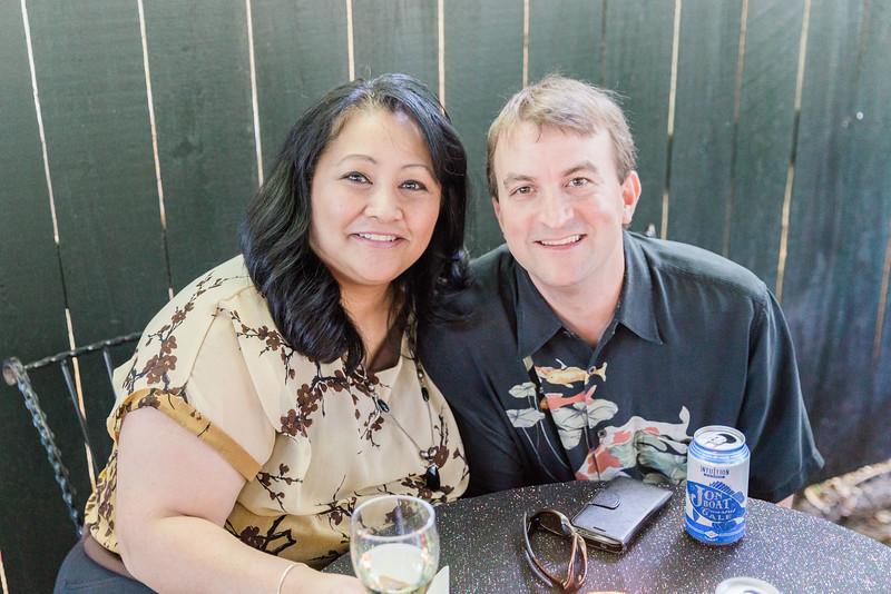 ELP1022 Stephanie & Brian Jacksonville wedding 2027.jpg