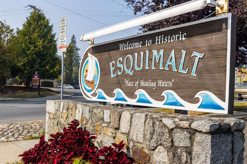 801 Esquimalt G-02.jpg