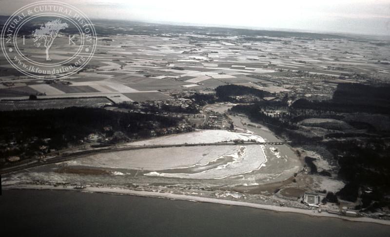 Rönneå estuary | EE.1048