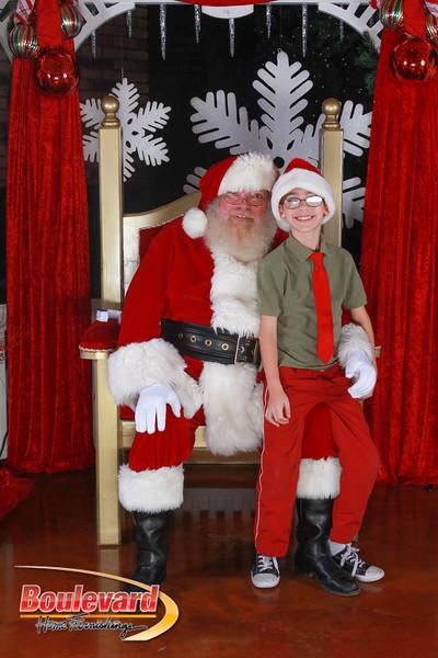 Santa 12-17-16-181.jpg