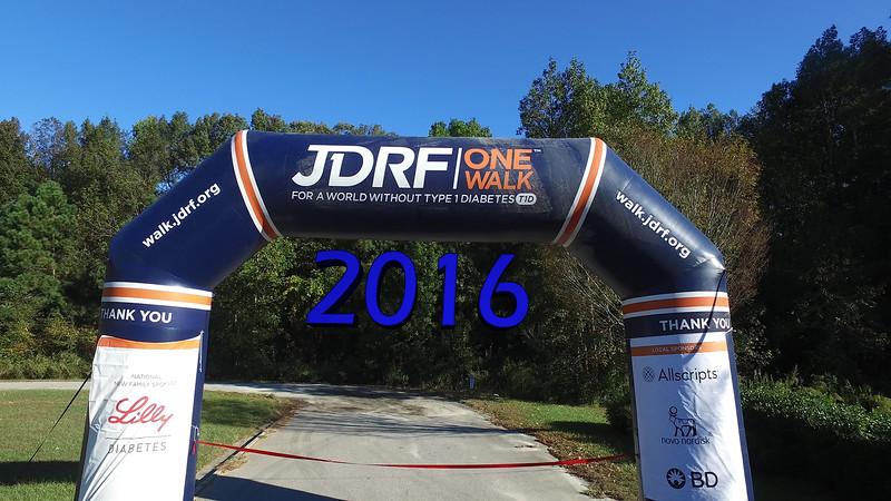 REl-HR-JDRF-Walk-2016_Web.mp4