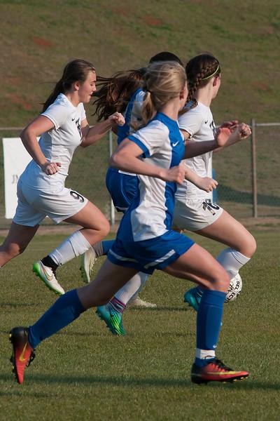 3 17 17 Girls Soccer b 47.jpg