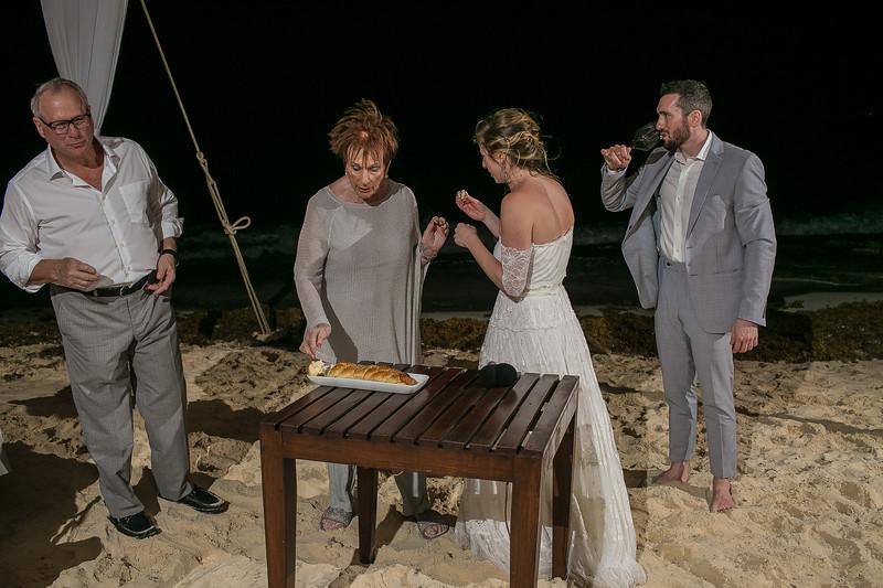 #LeRevewedding-486.jpg