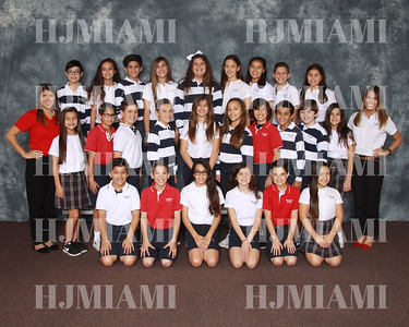 Somerset Academy South Miami