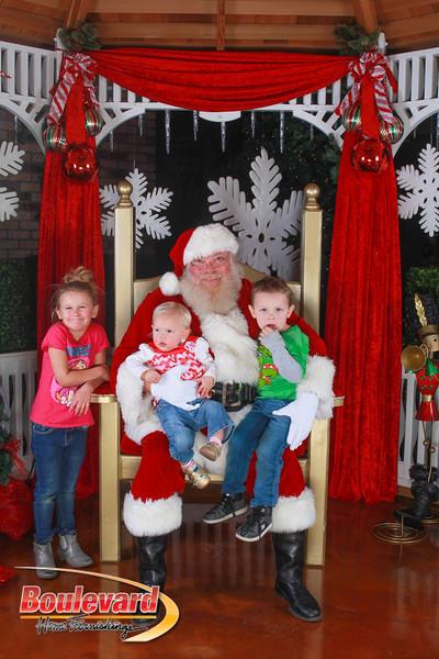 Santa 12-10-16-91.jpg