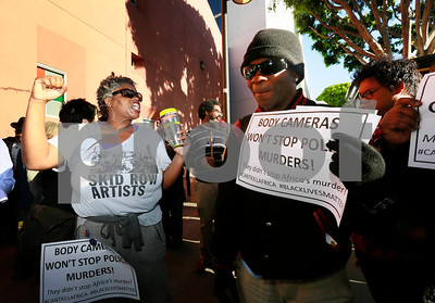 man-killed-by-los-angeles-police-was-wanted-by-us-marshals