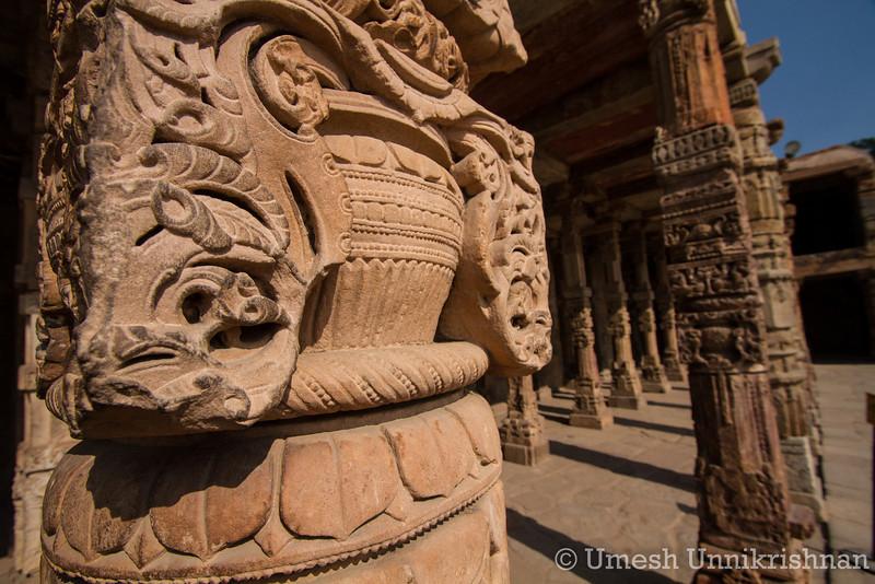 Delhi - 9480.jpg