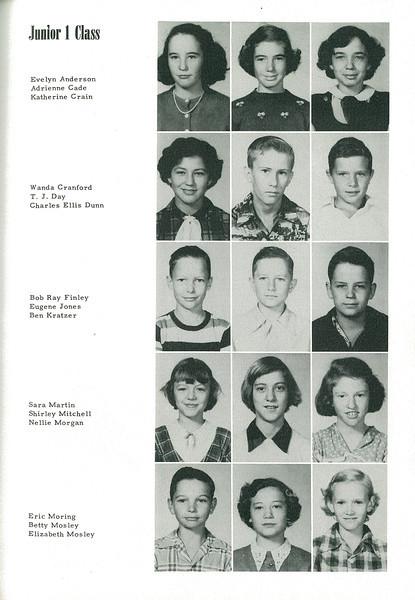 1952-0032.jpg