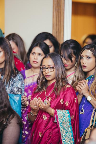 Le Cape Weddings_Kashfia + Sadik-129.jpg