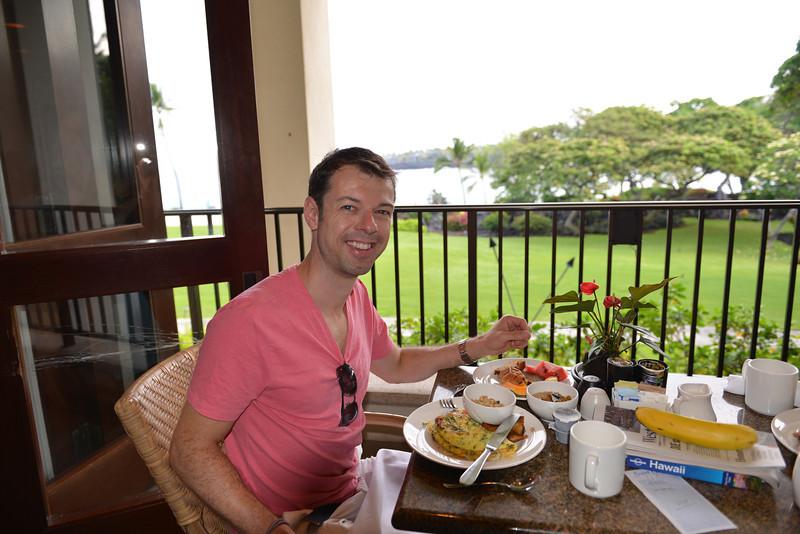 Big Island - Hawaii - May 2013 - 3.jpg