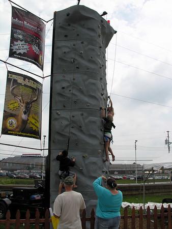 Indiana State Fair 2006