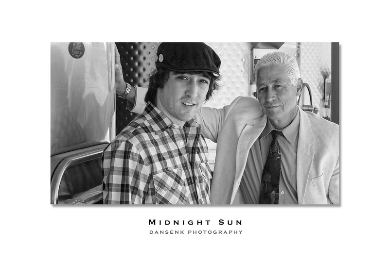 2013_Best-of_MidnightSun.jpg