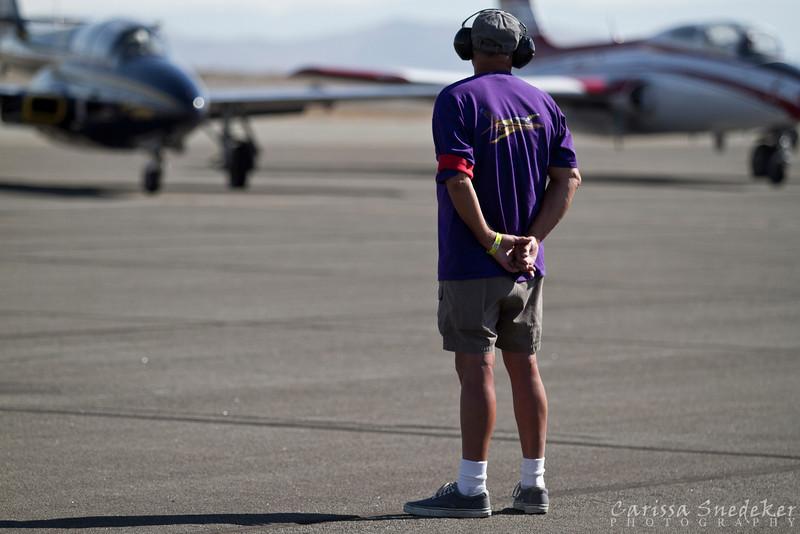 Air Races_09-15-13_035.JPG