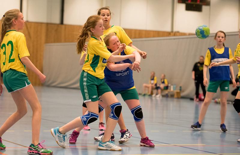 Vennskapscup Skedsmo 2016 (15 av 73).JPG