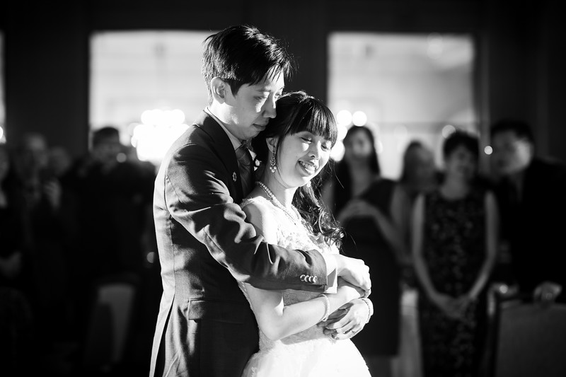 Kim and Andy Preview-1133.jpg
