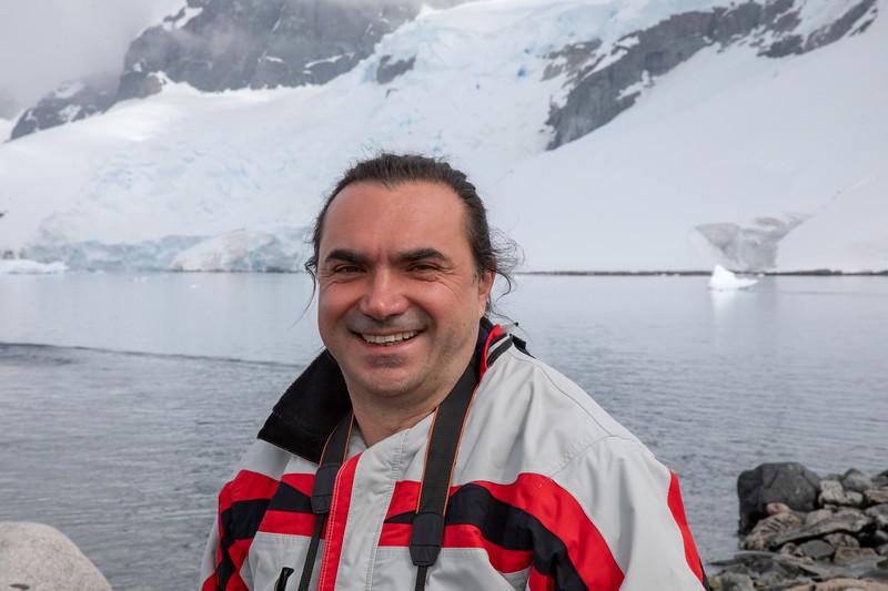2019_01_Antarktis_03125.jpg