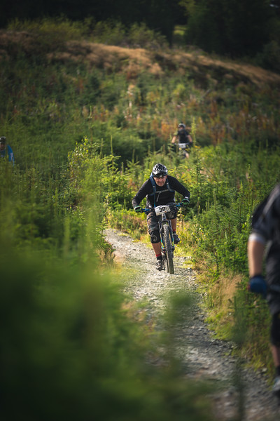 OPALlandegla_Trail_Enduro-4051.jpg
