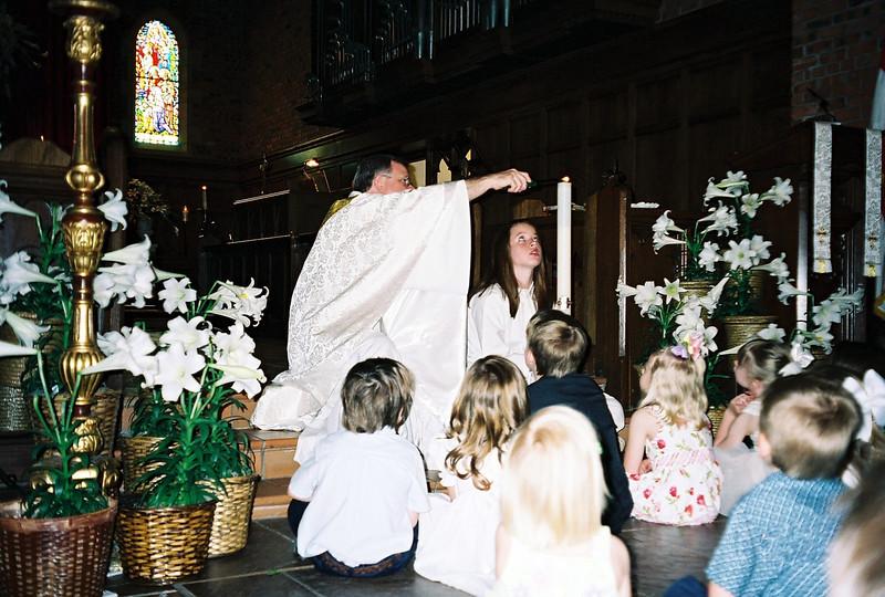 Easter 2006 025.JPG