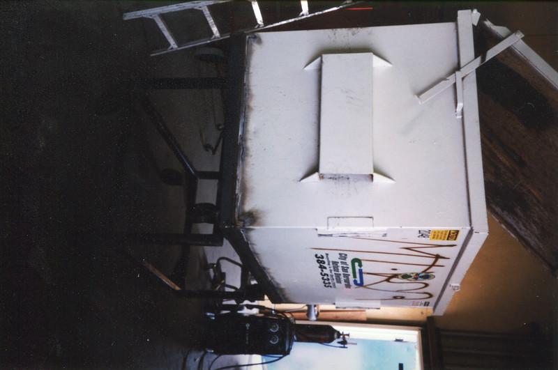 SI174.jpg