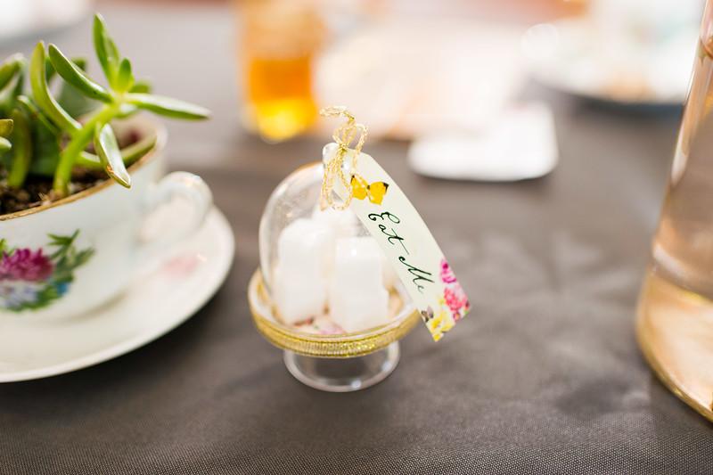 JoJo Wedding Shower-47.jpg