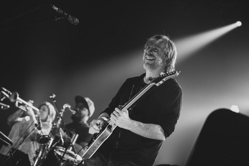 Trey Anastasio Band-0110.jpg