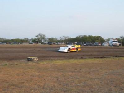 I-37 Raceway Videos