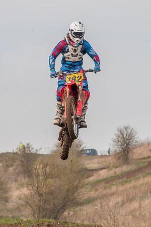 Liam Galyer
