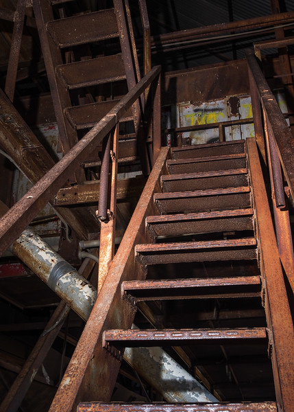 Abandoned Places 130120 42.jpg