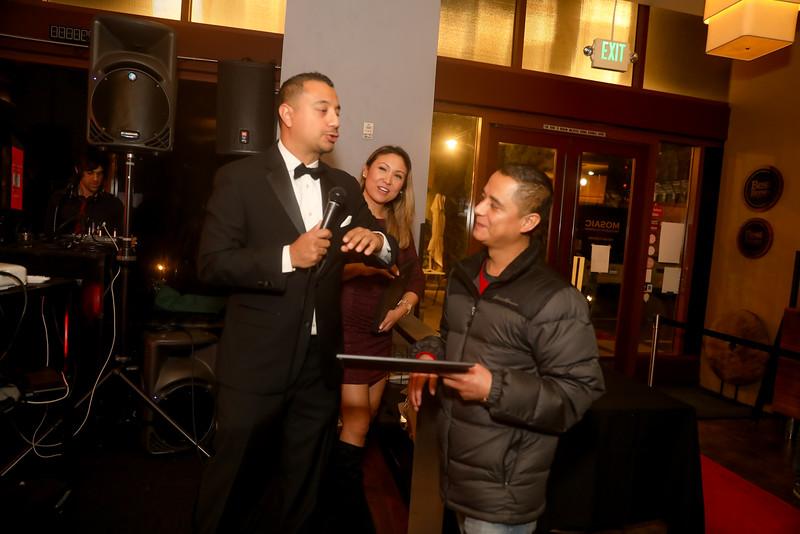01-20-2020 Sushi Confidential Appreciation Party-221_LO.jpg