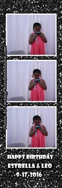 Photo Strips