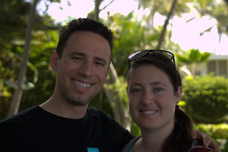 Hawaii_0202 (Large).jpg