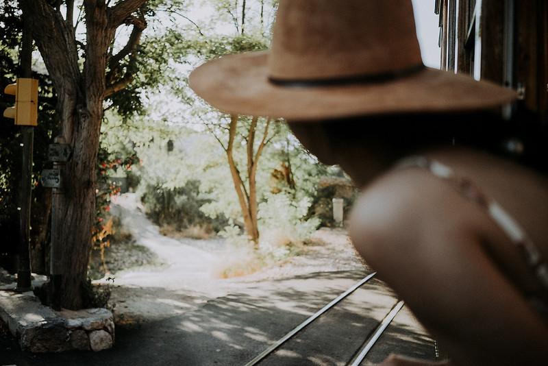 Tu-Nguyen-Destination-Wedding-Photographer-Mallorca-Videographer-27.jpg