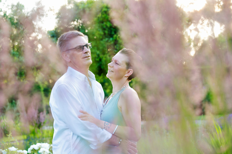 Bruce and Clare 6.jpg