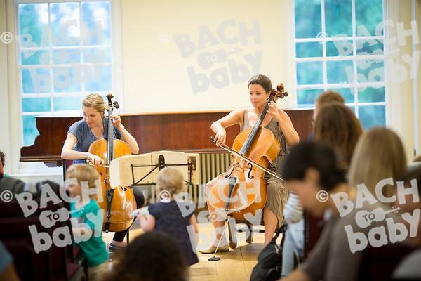 Bach to Baby 2017_Helen Cooper_Highgate_2017-06-27-22.jpg