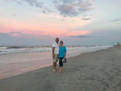 Royal Floridian Ormond Beach 7/25/ 2018