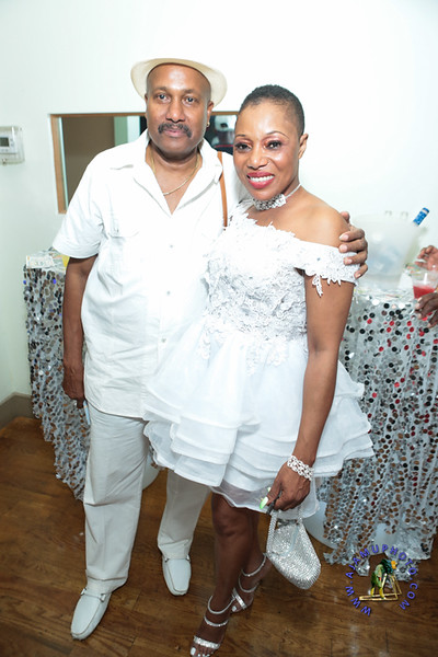SHERRY SOUTHE WHITE PARTY  2019 re-279.jpg