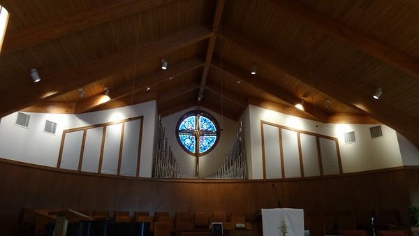 Presbytery_May 2015